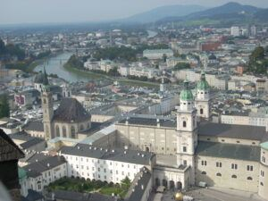 Salzburg-Austria-2008