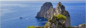 Isle-of-Capri