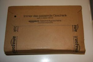 amazon-uk-package
