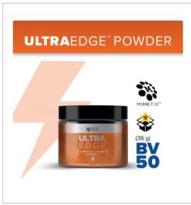 ultra-edge