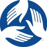 zilis-logo