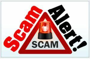 Scam-alert-symbol