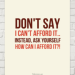 Afford-it