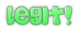 legit-logo