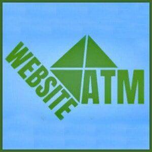 Website-ATM