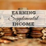 Supplemental-income