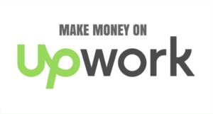 upwork-feature-image