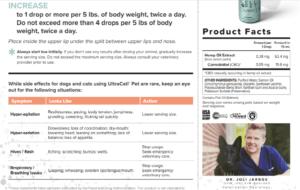 Zilis-CBD-Pet-Fact-Chart