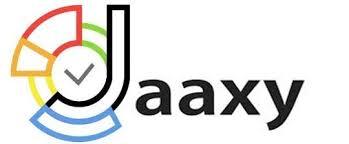 jaaxy-image