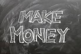 make-money-words-on-chalkboard