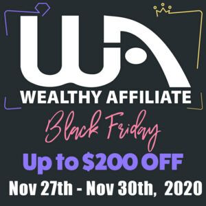 WA-black-friday-2020-promotion