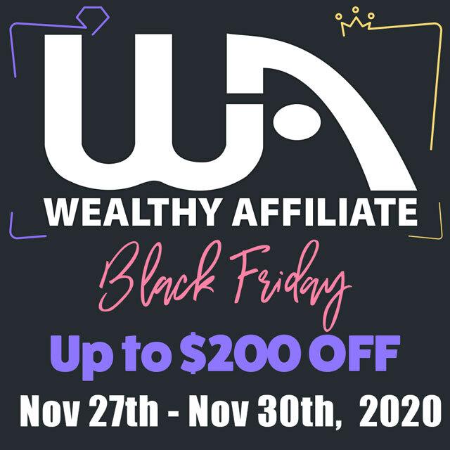 WA-black-friday-2020-promotion