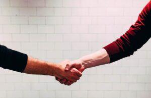 affiliate-partnerships