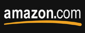 amazon-dot-com-logo
