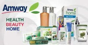 Amway-health-beauty-home