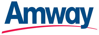 Amyway-logo