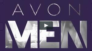 avon-for-men-logo