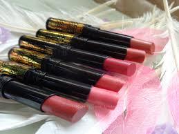 avon-lipsticks