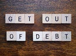 tile-letters-get-out-of-debt