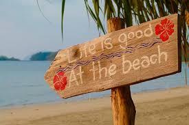 good-life-beach