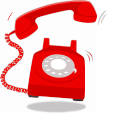 red-telephone-ringing