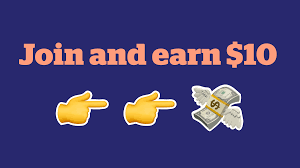 join-and-earn