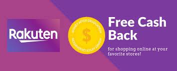 free-cash-back