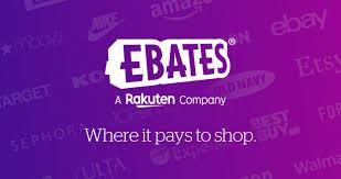 ebates-now-rakuten