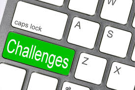 green-keypad-labeled-challenges