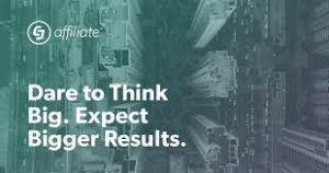 dare-to-think-big