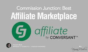 affiliate-marketplace