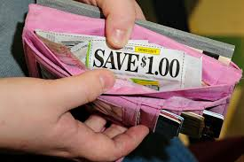 pink-wallet-coupons-inside