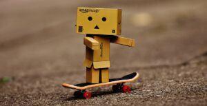 danbo-skateboard-drve-funny