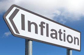 inflation-sign