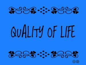 black-words-on-blue-background