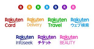 Rakuten-advertising