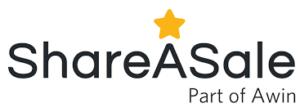 shareasale-logo-white