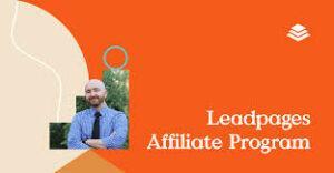 leadpages-affiliate-program-orange