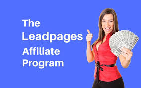 leadpages-affiliate-program