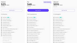 pricing-plan-leadpages