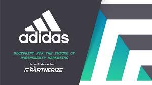 partnerize-adidas