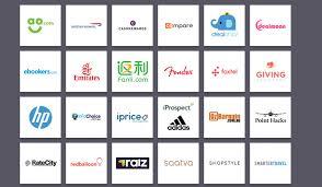 partnerize-affiliates