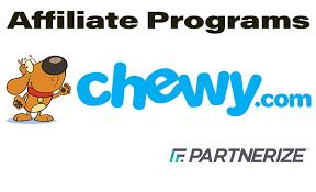partnerize-chewy