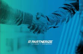 partnerize-handshake
