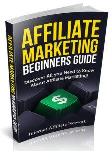 affiliate-marketing-beginner-guide