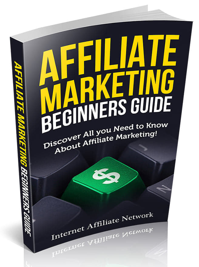 affiliate-marketing-beginner-guide