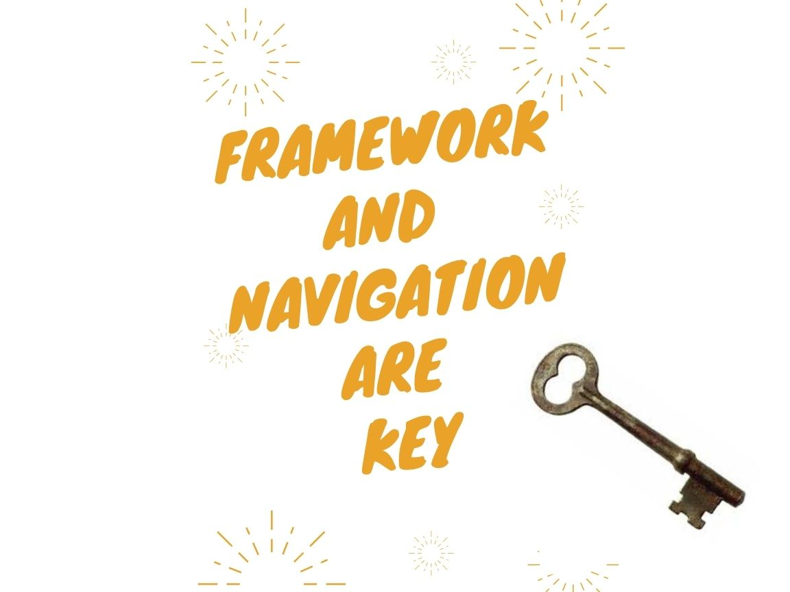 key-framework-navigation