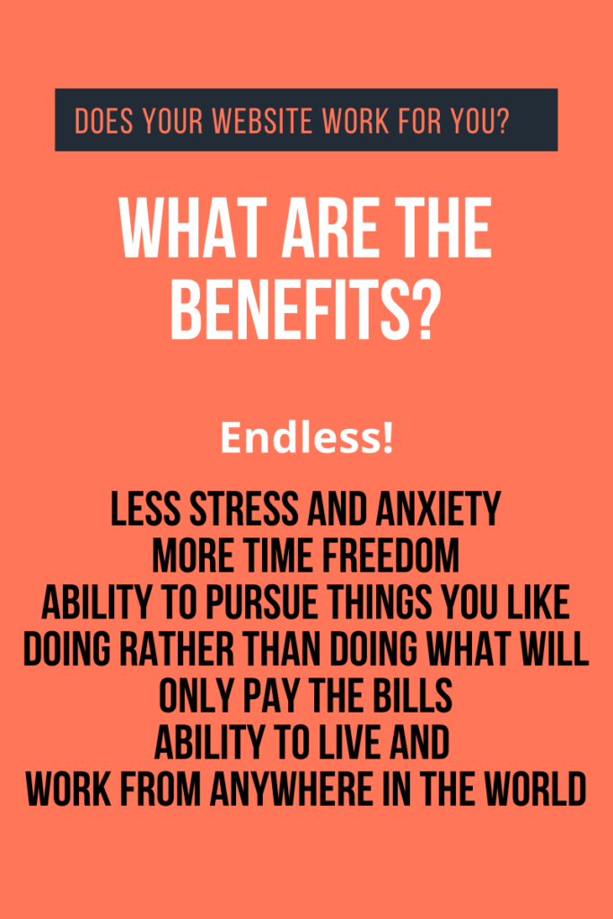 benefits-making-website-work-for-you