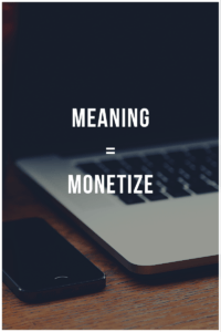 what-is-the-meaning