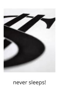 black-dollar-symbol